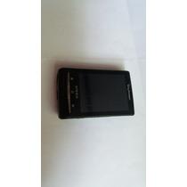 Sony Ericsson Xperia E10a