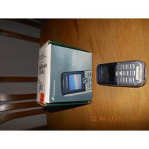 Sony Ericsson K-300a