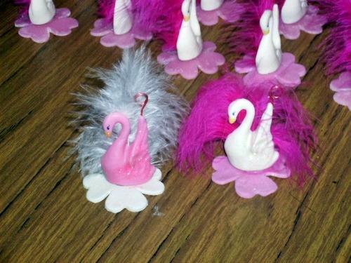 Imágenes de cisnes para 15 años - Imagui