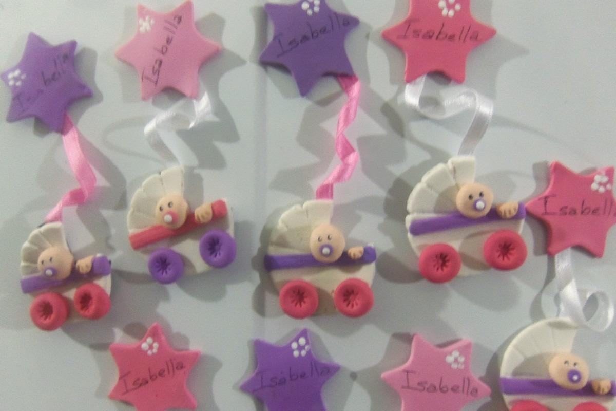 pin souvenir para nacimiento y baby shower bebe en alas de jabon on