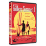 Oferta Cash! Dvd Surf Endless Summer 2 (pelicula)