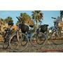 Rack Porta Tabla Surf Morey Windsurf Bicicleta Moto Nuevo