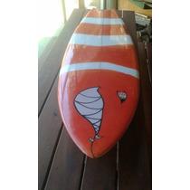 Neptuno Surfboard Fish 6.0 22 1/2 2 1/2 Oferta Nueva