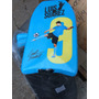 Tabla De Barrenar / Bodyboard