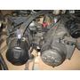 Bomba Hidraulica Servo Direccion Peugeot 307 Impor. Origen