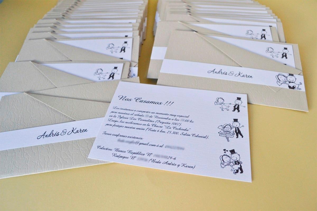 Disenos invitaciones quince anos related keywords - Tarjeta de boda ...