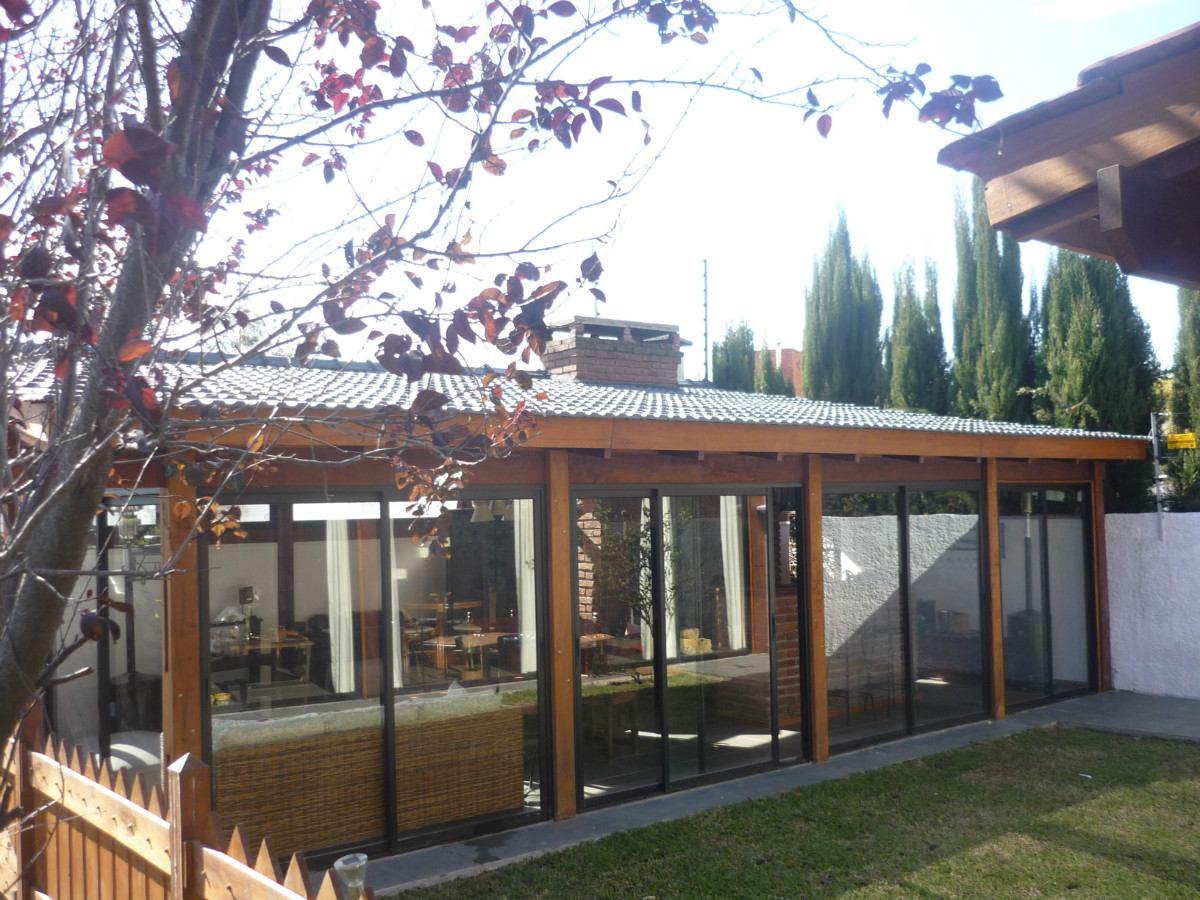 Construccion de casas servicios mercadolibre uruguay - Construccion de casas ...