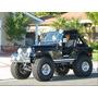 Libro De Usuario Jeep Cj5, 1954-1983 Envio Gratis