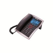 Telefono Microsonic Tel6019