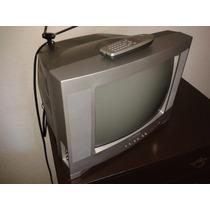 Televisor James Tv J14