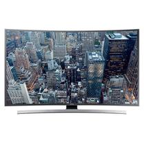 Televisor Samsung Led Smart Tv 55 Uhd 4k Curved Un55ju6700