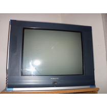 Televisor Panavox