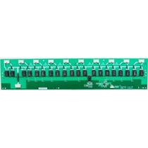 Inverter Samsung Lcd 42 4h.v2358.181/d