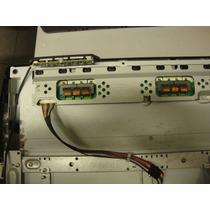 Aoc Lcd 32 Inverter
