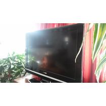 Tv Lcd Panavox 32 - Excelente!