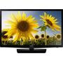 Televisor Monitor Samsung 24 Led Sintonizador Digital