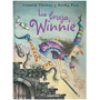 Libros Varios De Winnie, La Bruja -