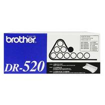 Tambor Brother Dr 520 Orig Hl5240 Dcp8060 Mfc8660 Districomp
