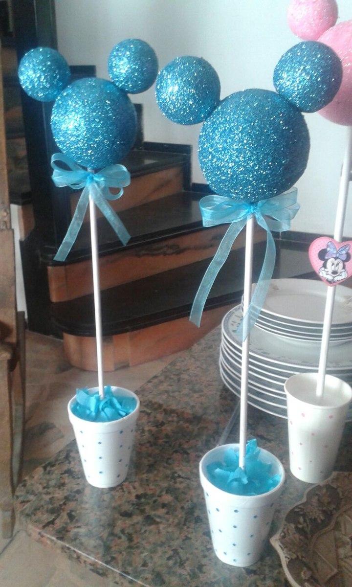 Arreglos de mesa para baby shower image collections for Arreglos de mesa