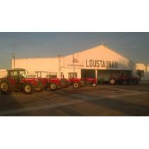 Tractores,maquinaria Agrícola,implementos