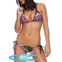 Mallas Y Bikinis Para Este Verano 2014