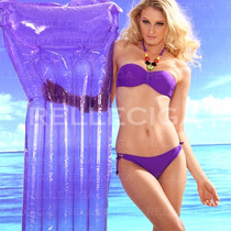 Mallas Para Este Verano Muy Lindo Modelo Verano 2014
