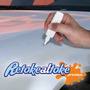 Lápiz Del Color De Su Auto Touch Entuauto Paint Retokealtoke