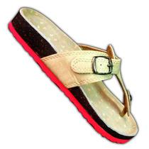 Paddock Sandalia Calzado D Niña Zapatilla Tipo Ojota Kids