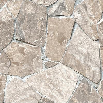 Ceramica imitacion piedra exterior antideslizante hd m2 for Ceramica exterior antideslizante