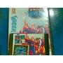 Sega Mega Drive  Juego Y Caja (dark Water)   ST1RT G1M2