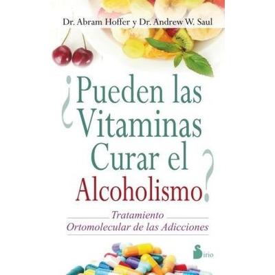 El informe el tema el alcoholismo infantil