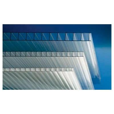 Placa policarbonato 8 mm transparente oferta recorte - Placa policarbonato transparente ...