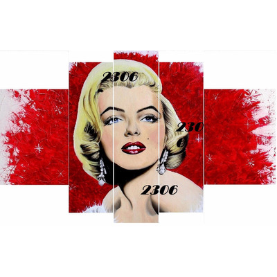 Fotos de cuadros modernos en relieve rosario pictures to - Fotos de cuadros modernos ...