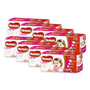Pack X 8 - Pañales Huggies Nc Ellas Xg (12 A 15 Kg) - 44u | BOTIGA UY
