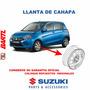 Llanta Original Suzuki Celerio 2014-17