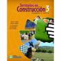 Territorios En Construcción 3 / Ed Contexto