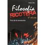 Filosofía Ricotera  / Pablo Cillo