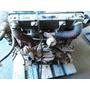 Motor Tata Indigo 1.4-td Completo Sin Caja | GOVI9290957