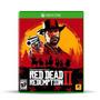 Red Dead Redemption 2 Xbox One Pre Venta, Físico, Macrotec | MACROTEC_TIENDA