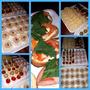 Lunch Para 30 Personas(15 Bocados X P.) | DANI.18.2