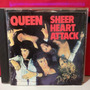 Queen Sheer Heart Attack Cd 1992 Original Sound Made In Uk. | EECF1980