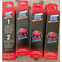 Spray Nano Protector Ópticas Delanteras Y Traseras Nano4life