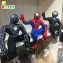 Spiderman Peluche!! 2 Diseños !! | POCA4525686